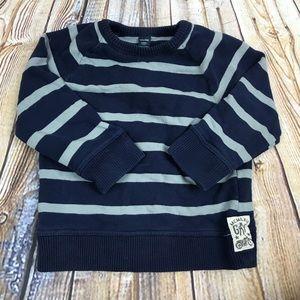 Baby Gap 2T sweatshirt